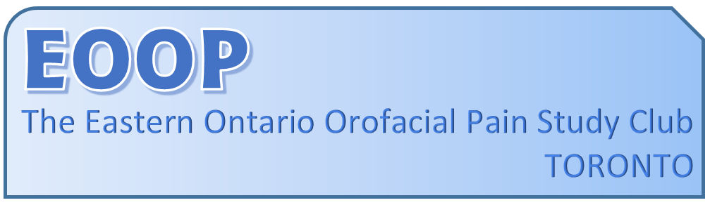 Logo June 21, 2015