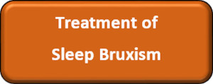 Treatment of Sleep Bruxism